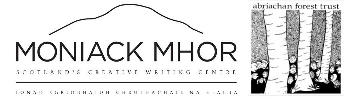 News & Articles – Scottish Centre for Geopoetics